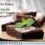 Fun Find Friday – A Brownie Recipe!