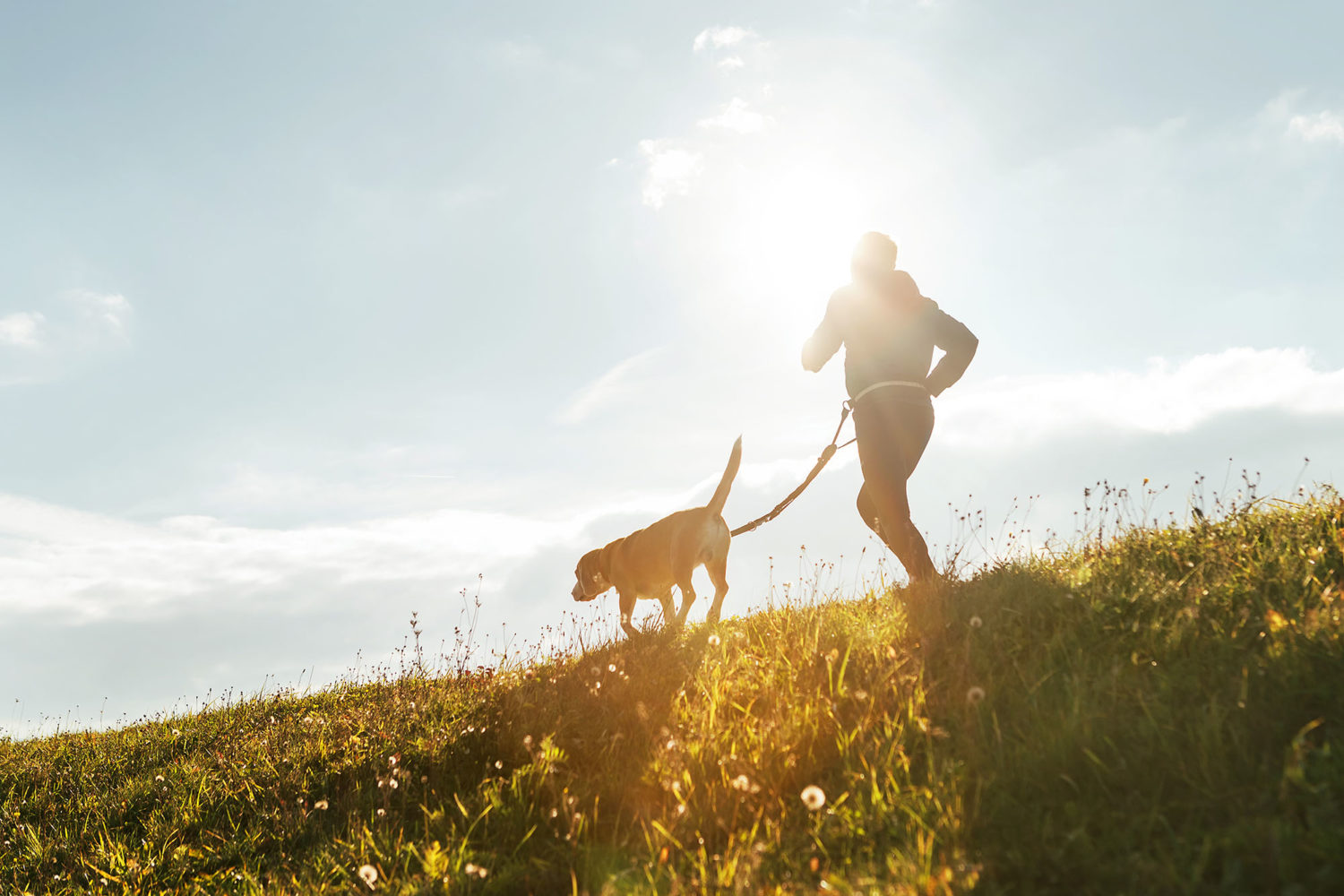 Functional Medicine Improves Quality of Life